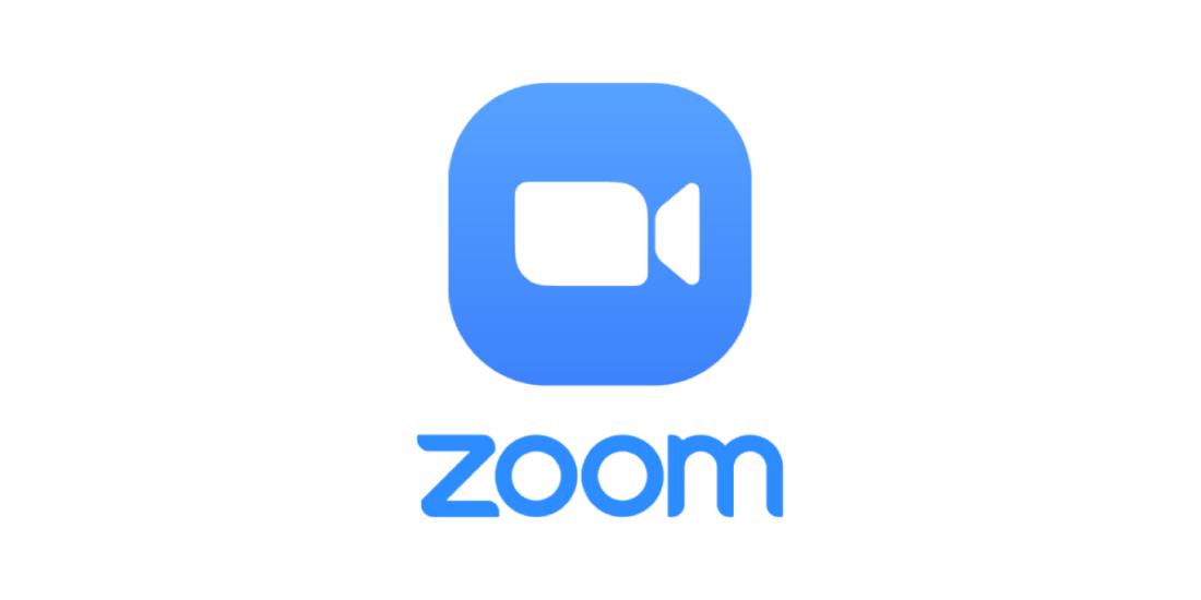 FOR2800: Progress Reports 2021 via Zoom